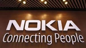 CEO Weekends: Saying Good Bye To The Nokia Tune - TechMoran