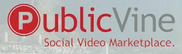 publicvine