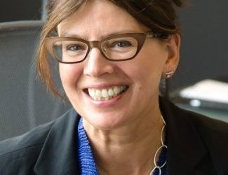Martina Knappe
