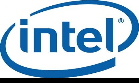 Intel Invests in Digital Revolution in Nigeria
