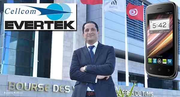 Mohamed-Ben-Rhouma-PDG-Cellcom-Evertek-600