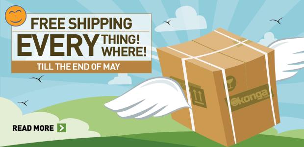 free shipping 2