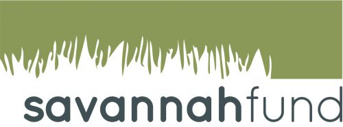savannah-fund