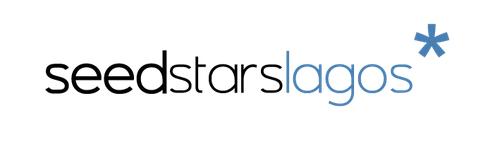 SeedStars World (SSW) Lagos Round To Be Held on 6 June 2014