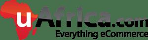 uafrica_logo