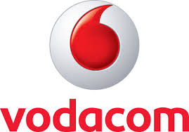Vodacom Tanzania Upgrades Data Centre With New Power Supplies.
