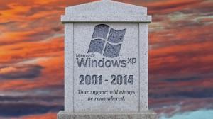 windosXP