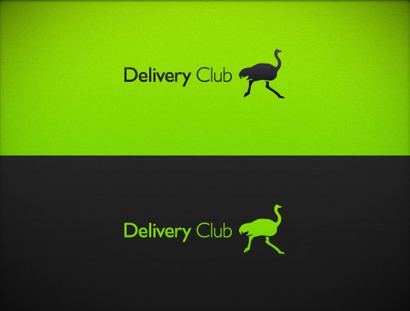 1335210553_delivery_club_logo