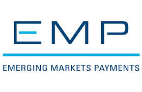 Emerging market payments