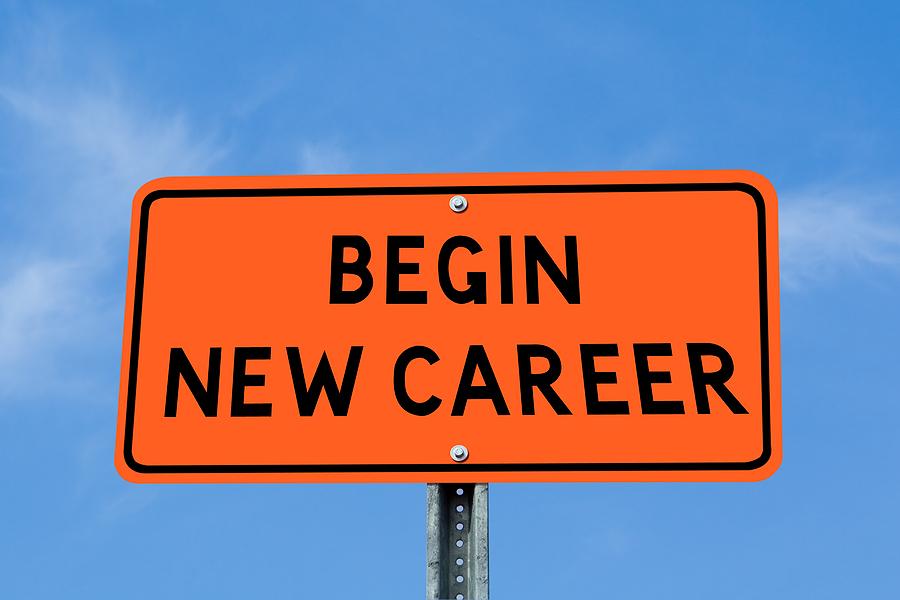 Get-Hired-Fast-Help-Me-Find-a-Job-Career-Change