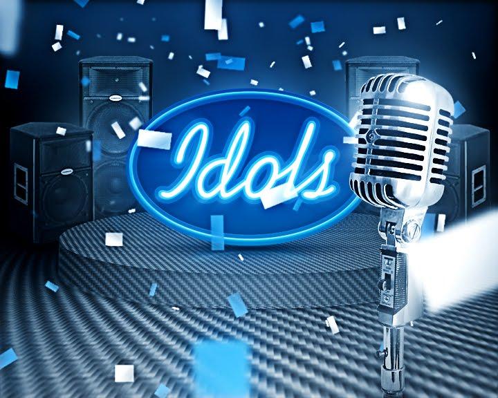SA-Idols_MND