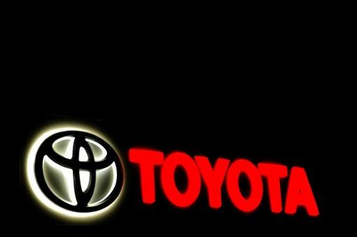 Toyota-SA-Recall