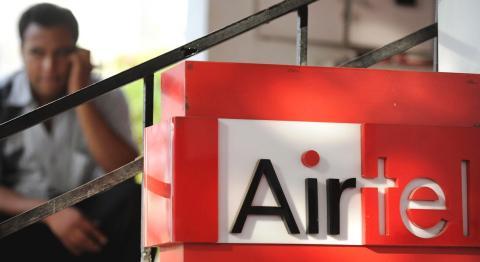 Airtel Deploys a High Tech Data Centre In Sierra Leone