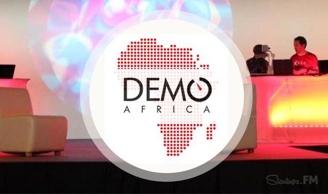 DEMO Africa selects Complete Farmer, Devless & RedBird as winners of Ghana tour