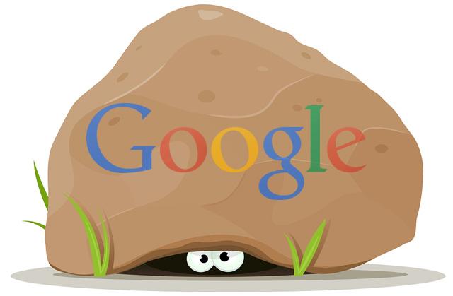 google-forgotten-hiding-1399985559