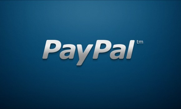 PayPal remittances now account for 70 per cent of Equity Bank's Diaspora Banking revenue