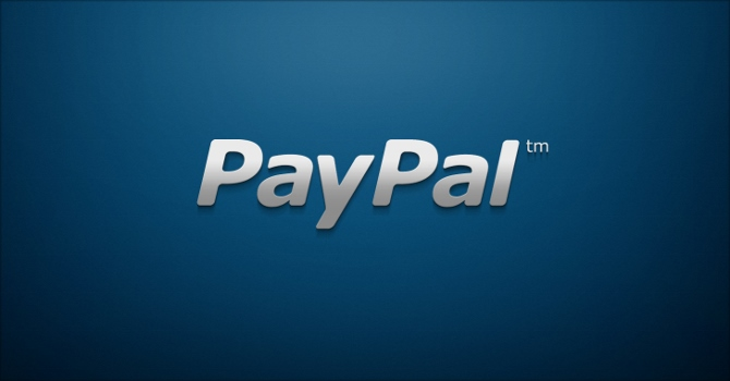 Here's Why You Need to Use PayPal's Express Checkout
