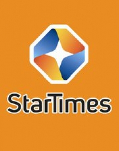 Startimes Kenya to Bring European Matches to Your Big Screen