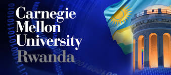 Carnegie Mellon University in Rwanda witnesses first bunch of graduates