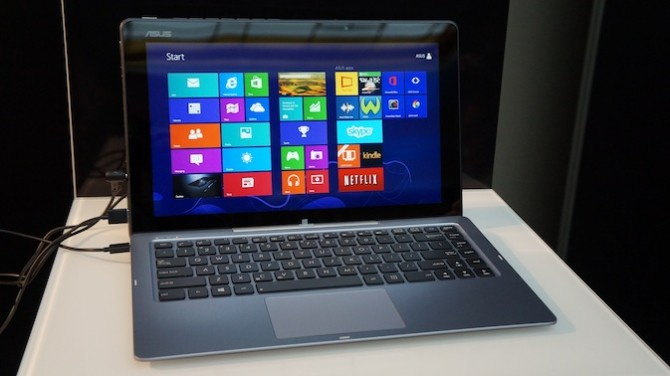 Image:Laptopmag.com