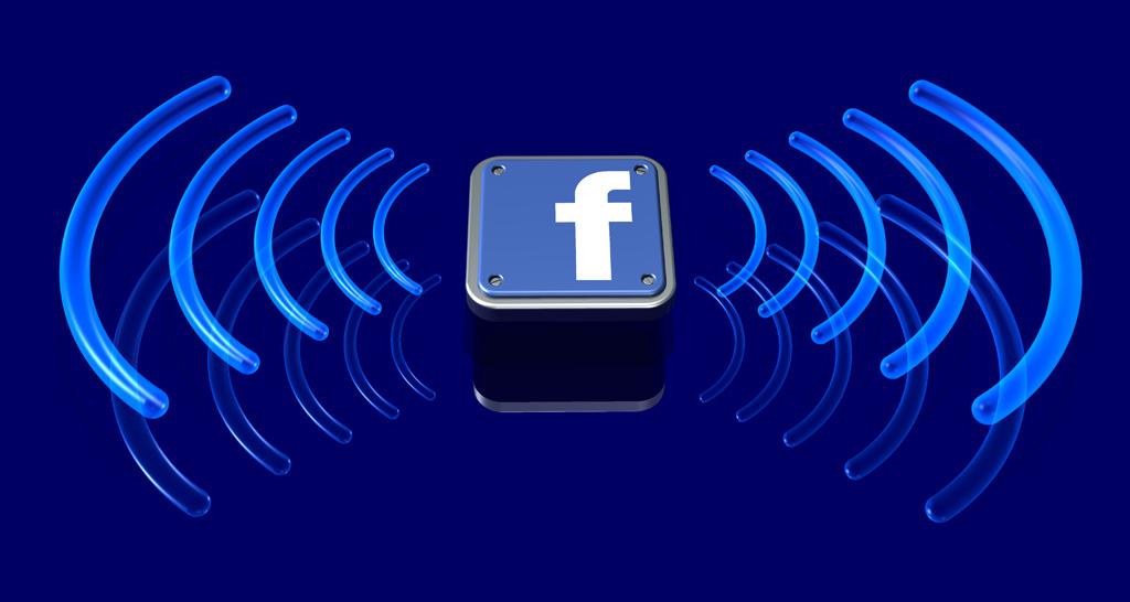 facebook basic en español