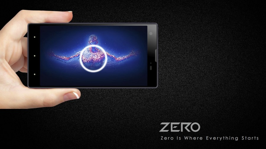 Infinix zero presentation 0701 (dragged) 1(2)