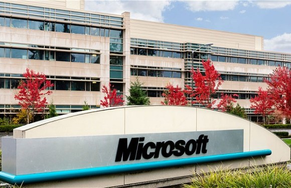 Kenyan Woman sues Microsoft for using her Photos