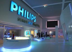 Royal Philips