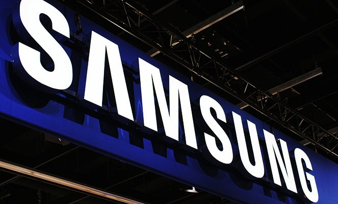 Samsung accused of child labor