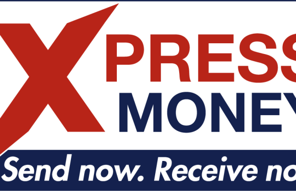 UK's Xpress Money Partners MTN Ghana For Mobile Remittances
