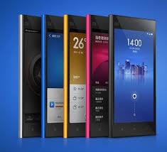 Mi3 Smartphones Hit 10 million plus sales
