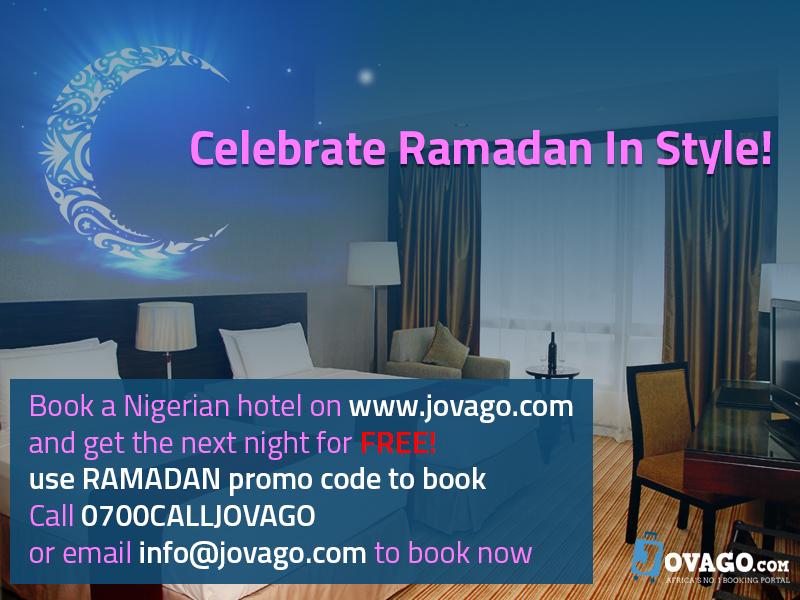 jv_ramadan(1)
