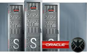 Oracle Fit 284 Ssl To Launch Blockchain Platform