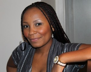 Jemimah Kiiru