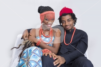Jason Njoku's Foto.com.ng Hits 10K African Images   Targets 100K Before End of the Year