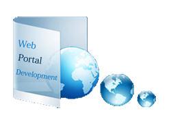 Nairobi county's web portal opens
