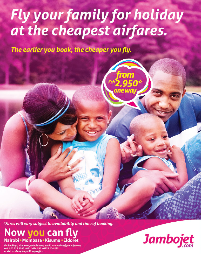 Family_travel_ads-01