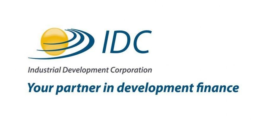 IDC_AdSig2a_RGB