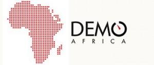 demoafrica
