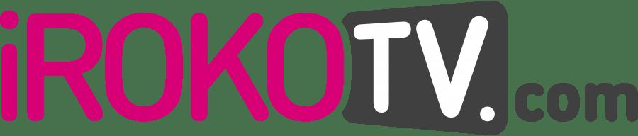 iROKOtv_logo_2014_lightbg_large_comp
