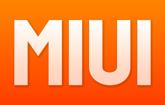 miui_xiaomi_logo_resources_by_7_ryder-d6ylwh0