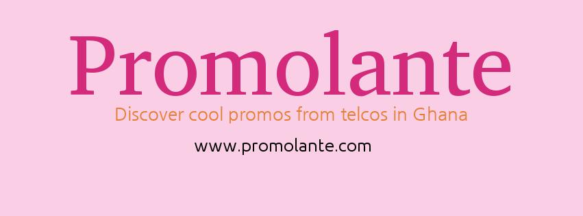 promolota