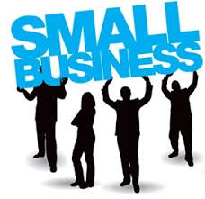 8 easy ways to improve your small business