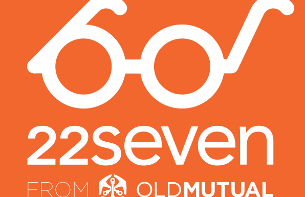 Old Mutual's 22seven Ditches Subscription Fees | Plans to Launch Paid Features
