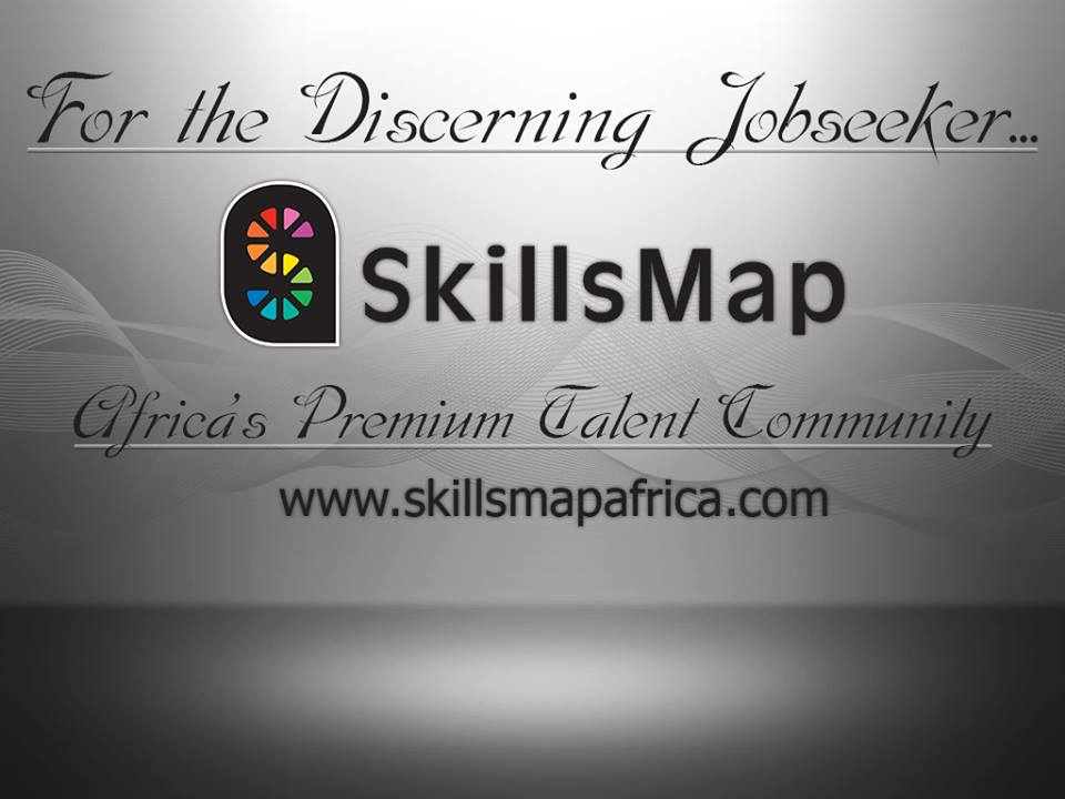 Sage South Africa Acquires SkillsMap to Strengthen its VIP