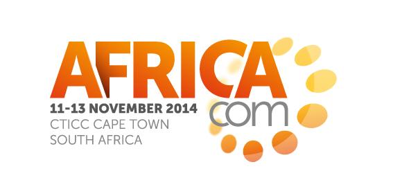 AfricaCom_logo_2014