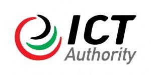 Credited by: Icta.go.ke