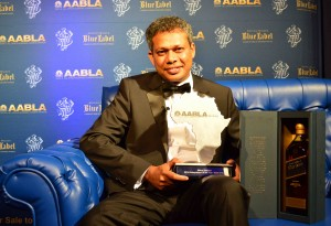 Low Res-Entrepreneur of the year_Manoy Shanker