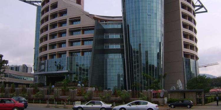 Credited by:  Nigeriaintel.com