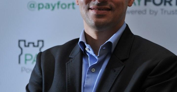 Omar Soudodi MD